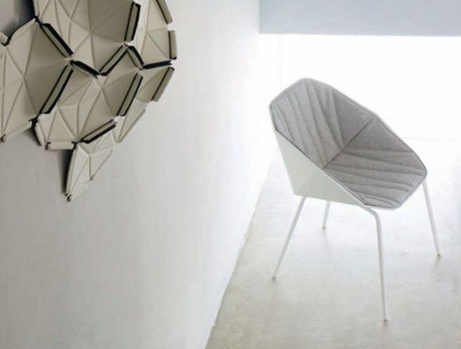 7 besten Dining chairs by Ligne Roset Bilder auf Pinterest ...