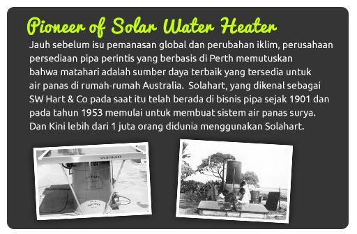 Service Solahart 087887330287– 082122541663 Service Solahart Cabang Bogor