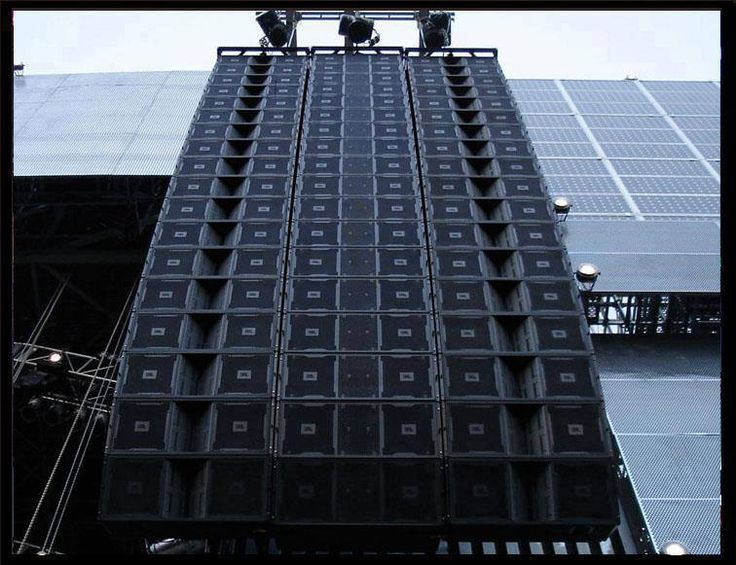 41 Best Images About Pa System On Pinterest