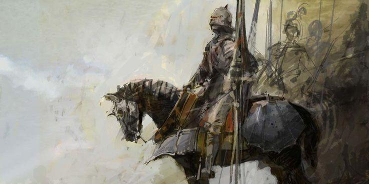 Luigi Marchione: studio bardature dei cavalli