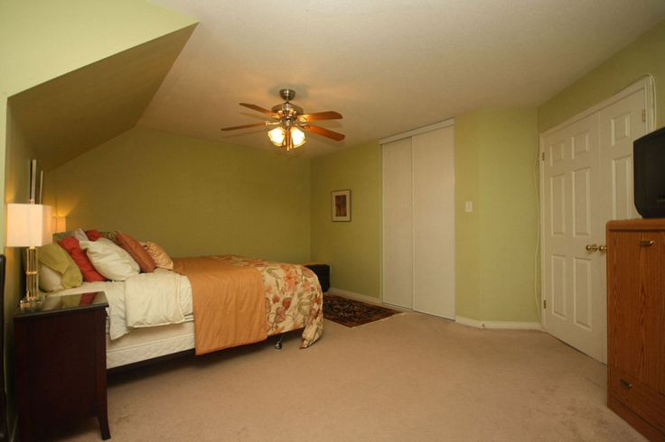 Top 25 Ideas About Small Basement Bedroom On Pinterest