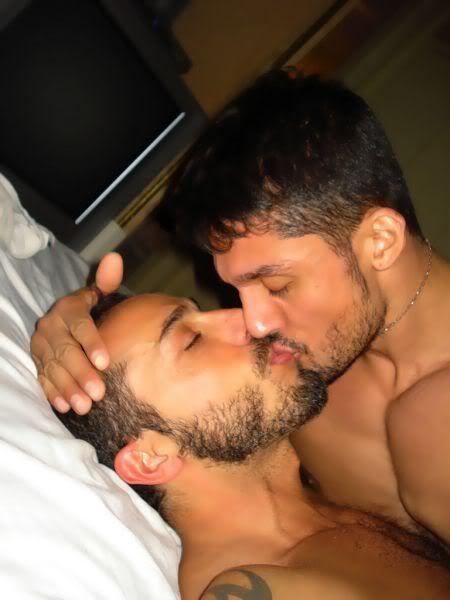 escort alesund homo indian hot sex