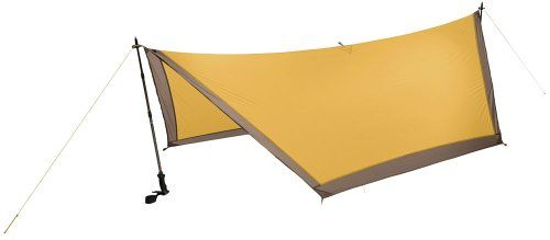 Best Camping Tents  | MSR EWing Shelter TentMSR EWing Shelter Tent ** You can find more details by visiting the image link. Note:It is Affiliate Link to Amazon.