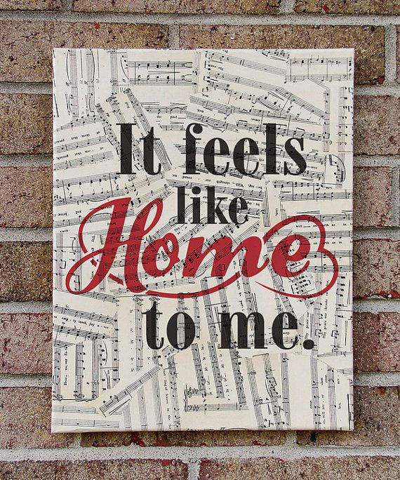 62 best images about love song quotes on pinterest. Black Bedroom Furniture Sets. Home Design Ideas