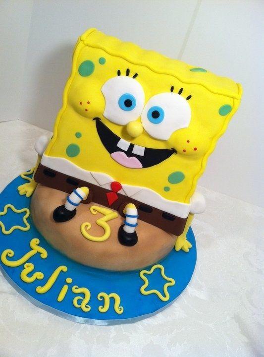 31 best Sponge Bob polymer clay images on Pinterest Sponge bob