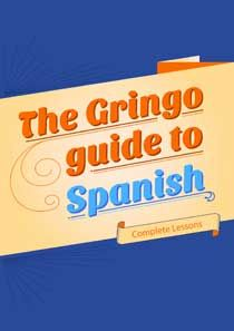 Five Argentine Spanish Words You Need to Learn | A Gringo in Buenos Aires