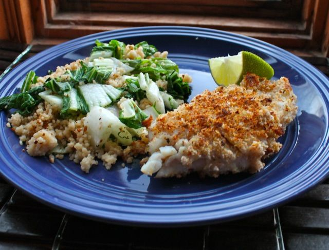 17 best images about fish recipes on pinterest barefoot for Barefoot contessa fish recipes