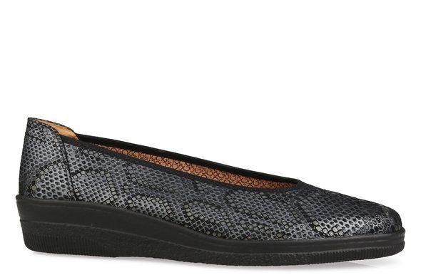 Hero Image for 36-400 Leather Slip-on Shoe