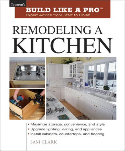 13 best kitchen design books images on pinterest