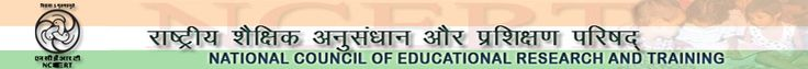 National Council Of Educational Research And Training SanSkrit and Hindi resources