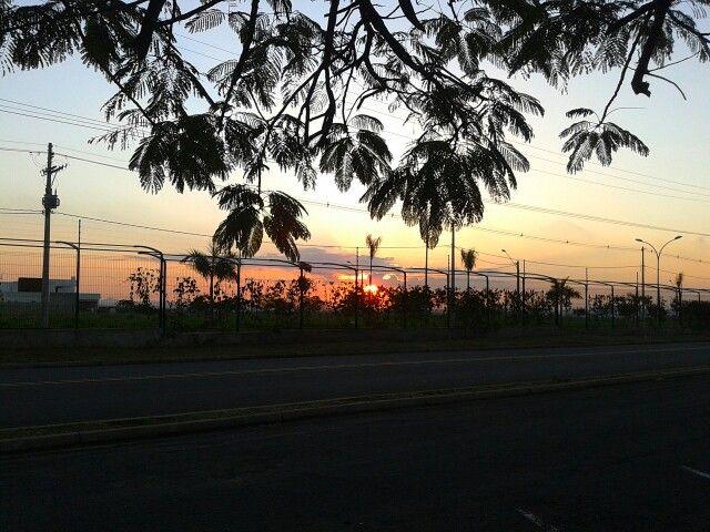 UNIMEP/ Piracicaba- SP