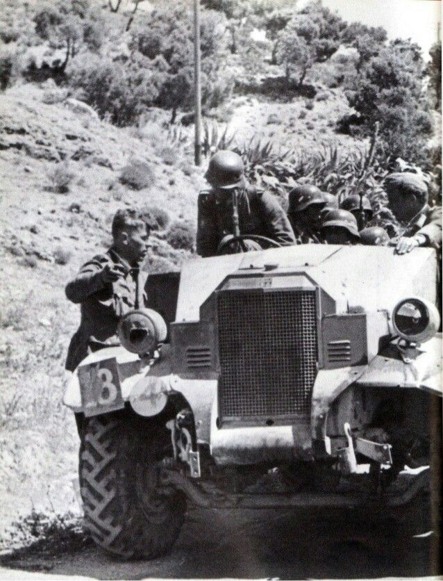 German troops, battle of Crete 1941, pin by Paolo Marzioli