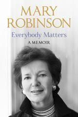 Everybody Matters Mary Robinson