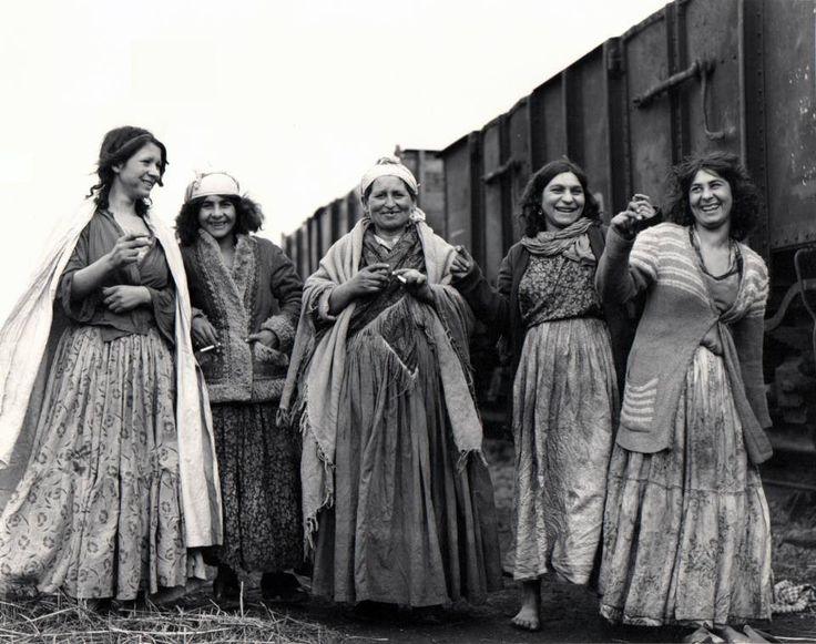 92 Best Gypsies Images On Pinterest