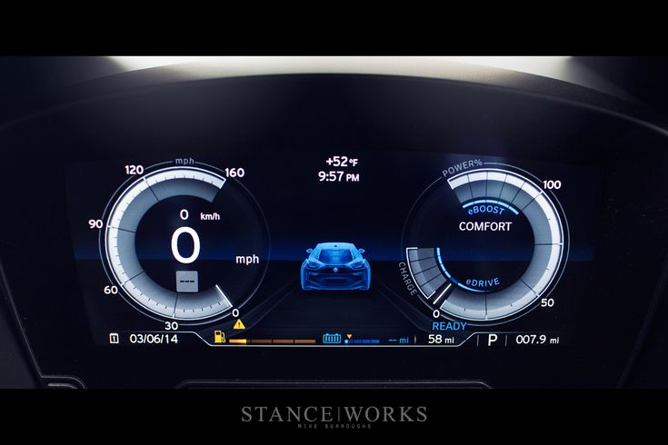 2015 New BMW İ8 Specs And Details: http://www.autosworldblog.com/2015-new-bmw-i8-specs-and-details/ #bmw #2015car #car #2015 #auto #newcars #i8 #bmwi8 #electriccar #interior