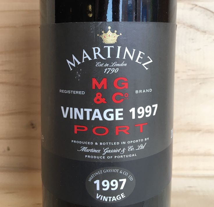 http://www.carookes.co.uk/ports/1997-martinez-gassiot-co-vintage-port