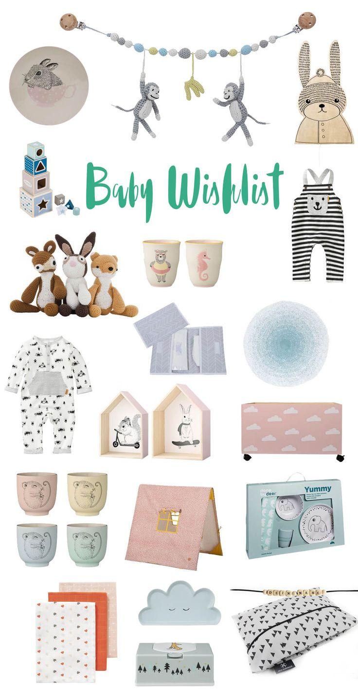 104 besten DIY Baby und Kids Bilder auf Pinterest | Basteln ...