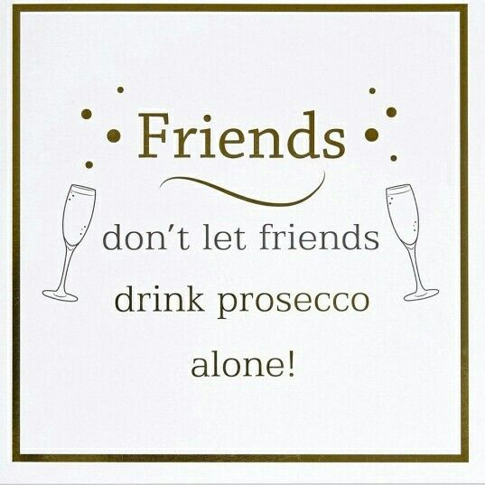 In the sweltering heat of summer, doesn't a glass of Prosecco sound refreshing? Astoria Prosecco is Now Available at an LCBO near you!   #Astoria #AstoriaWines #AstoriaWinesCanada #Wine #LCBO #Weekend #Ontario #Toronto #Ottawa #Kitchener #London