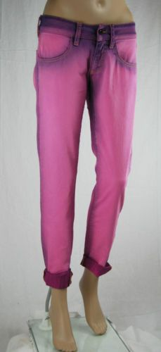 Jeans MET a partire da €22,50 http://stores.ebay.it/VESTIRE-ALDEBARAN