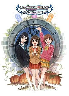The Idolmaster Cinderella Girls promo.jpg