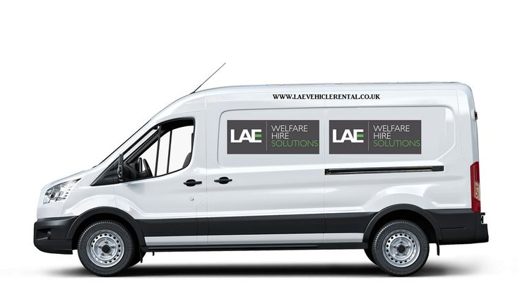 Long and short term car,van and welfare hire in UK – LAE Vehicle Rental  #Contractrentalvehicleuk #Longtermvehiclerentaluk #Cheapcarhireuk #Longtermvanhireuk #Cheapmonthlyvanhire