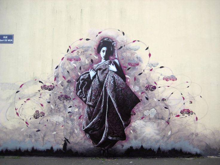 street_art_2_finbarr_dac_1