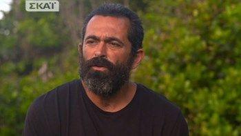 Ο Μπο αποχώρησε από το Survivor   Ο Μπο είναι ο παίκτης που αποχώρησε από το Survivor μετά το αποψινό συμβούλιο του νησιού... from ΡΟΗ ΕΙΔΗΣΕΩΝ enikos.gr http://ift.tt/2r3BJiS ΡΟΗ ΕΙΔΗΣΕΩΝ enikos.gr