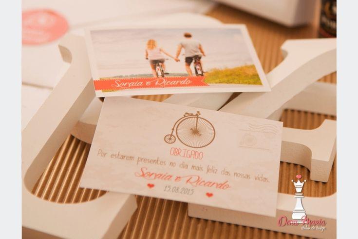 Como escolher os convites de casamento?  Os convites de casamento são muito importantes, funcionam como uma pequena amostra do que será a festa e são eles que anunciam o vosso casamento às pessoas que vos são mais queridas. Leia mais em: http://www.casamentosparasempre.pt/artigos/como-escolher-os-convites-de-casamento--0078 ©casamentosparasempre  #casamentosparasempre #love #amor #convitesdecasamento
