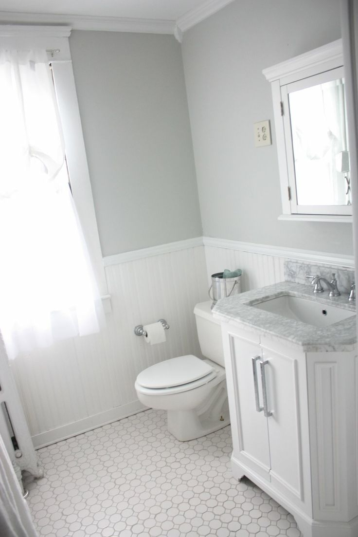 Sherwin Williams Silver Paint 50 Best Gray Blue Images On Pinterest Bathroom Ideas Paint