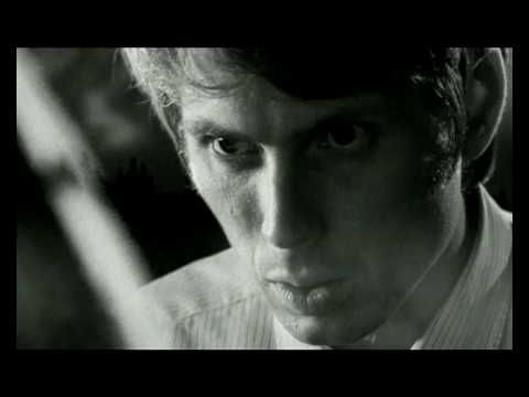 'Walk Away' - Franz Ferdinand... So many great songs and videos that it's difficult to chose just one :)