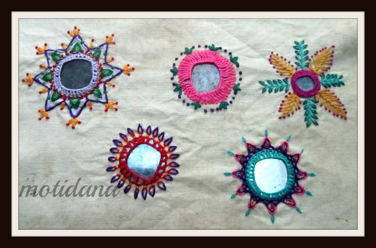Art in Beads and Threads and more.............: The Beauty of ...