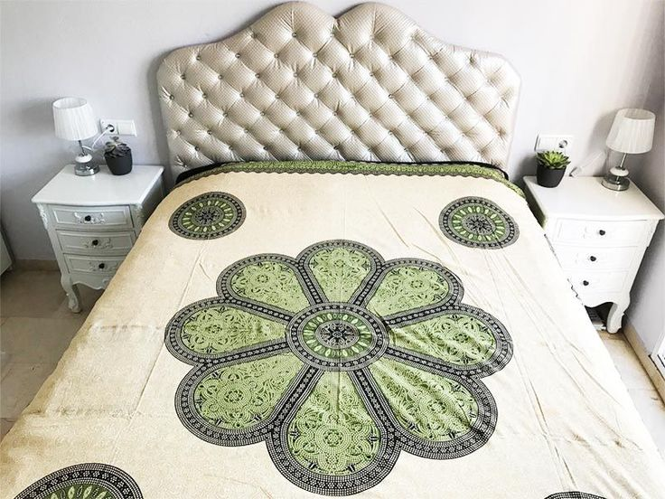 https://www.catayhome.es/categoria/mandalas-de-tela/ #telas mandalas #tapiz #pared