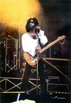 beautiful pictures of prince rogers nelson never seen half naked - Google Search