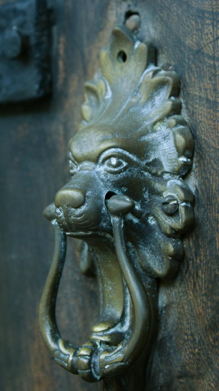 401 Best Images About Doorways Doorknobs Knockers On