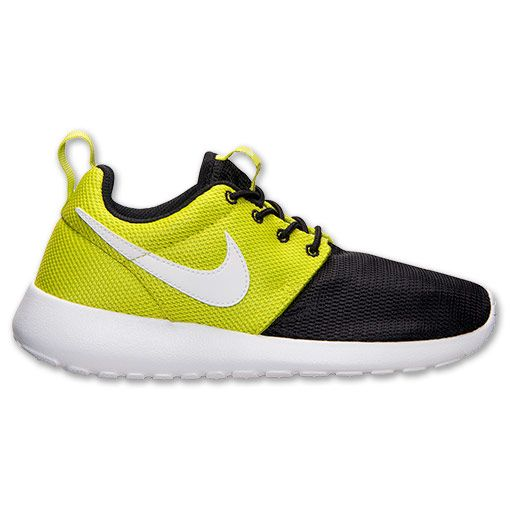roshe runs boys grade school