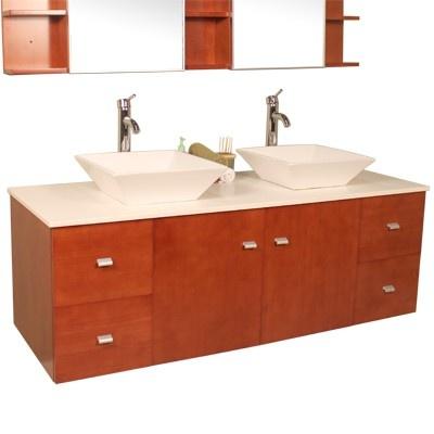 Bathroom Vanities Miami 17 best ikea bathroom vanities images on pinterest | bathroom