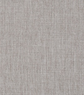 Home Decor Solid Fabric- Signature Series Inverness Taupe: home decor solid fabric: home decor fabric: fabric:  $31/yd