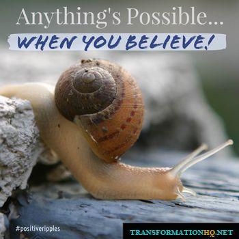 http://www.transformationhq.net/positiveripples6/ Grab Your Free Abundance Planner