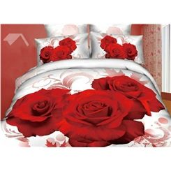 11 best bedding sets images on pinterest | bed sets, bedding sets