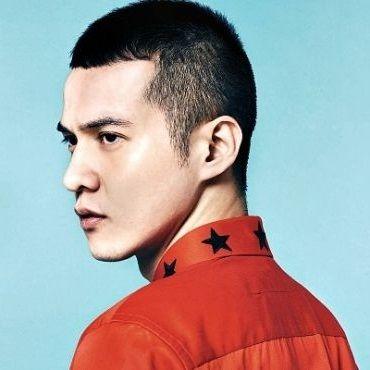 Model Gaya Rambut Keren Untuk Pria Sesuai Bentuk Wajah