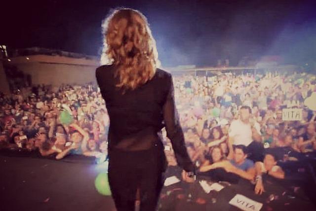 23.09.12  raduno fanclub <3.