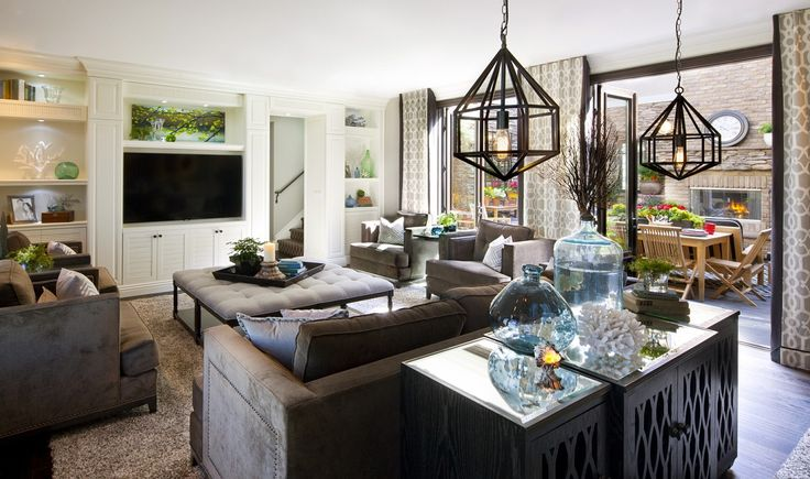 Hamptons-inspired-luxury-home-family-room-robeson-design