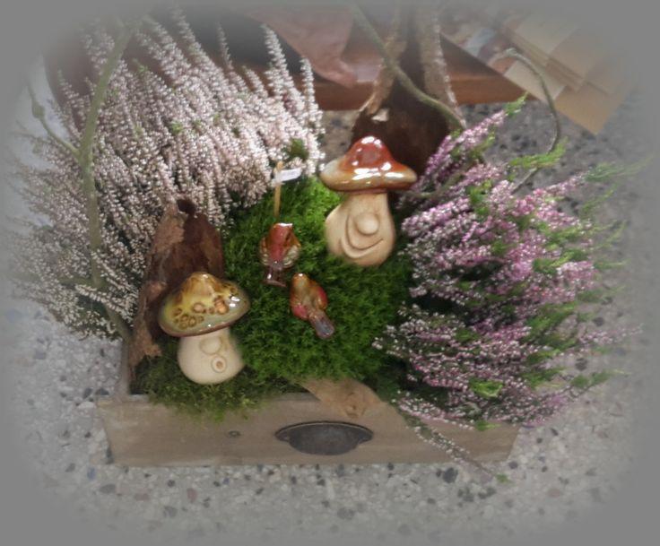 154 Best Blomster Natur Deko Ved Marianne Hansen Images