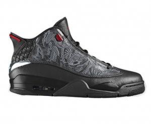 35 best Jordans images on Pinterest | Nike air jordans, Cheap jordans and  Air jordan shoes