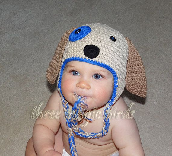 63 Best Images About Baby And Kids Clothes On Pinterest