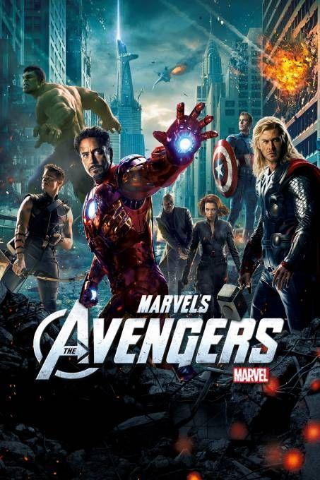The Avengers  Description: The Avengers zijn een buitengewoon team van superhelden. Wanneer een onverwachte vijand opduikt die een bedreiging vormt voor de wereldwijde veiligheid heeft Nick Fury directeur van de internationale vredesmacht S.H.I.E.L.D. een team nodig om de wereld te redden van de ondergang. Dit team bestaat uit Iron Man Incredible Hulk Black Widow Thor Hawkeye en Captain America.  Price: 2.99  Meer informatie