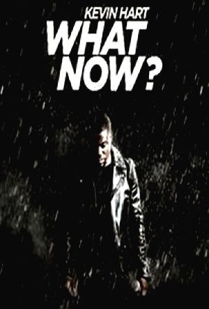 Secret Link Ansehen Kevin Hart: What Now? Imdb Online Streaming Kevin Hart: What Now? FULL filmpje Film Stream Kevin Hart: What Now? Filme Streaming Online in HD 720p Streaming Kevin Hart: What Now? FULL Movies Online Stream #BoxOfficeMojo #FREE #CineMagz This is Complete