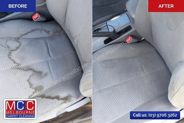 Car Interior Cleaning Services Near Me >> Maintain Your Car S Aesthetics And Visuals With Our Car