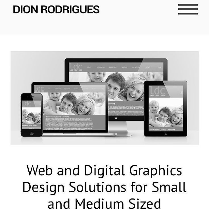After years of simply redesigning the templates for my personal portfolio sites I decided to start over from scratch and get up to date. See my latest work samples in my portfolio and the new finished website now at: http://ift.tt/25a1w33 - link also in my #instagram bio! #web #website #webdesign #startover #scratch #wordpress #mobile #ui #graphicdesign #hamont #gta #freelance #dayoff #workhard #screenshot #designer #digitalmedia #marketing by dionrodrigues