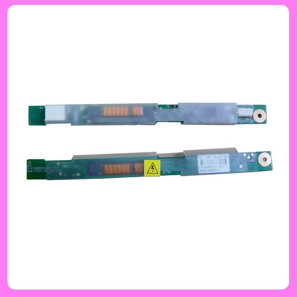 Laptop LCD Inverter for HP Pavilion DV4 DV4T DV4Z DV4T-1000 high-pressure section pressure plate